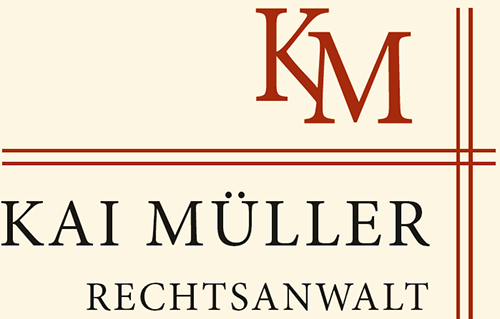 Kai Müller