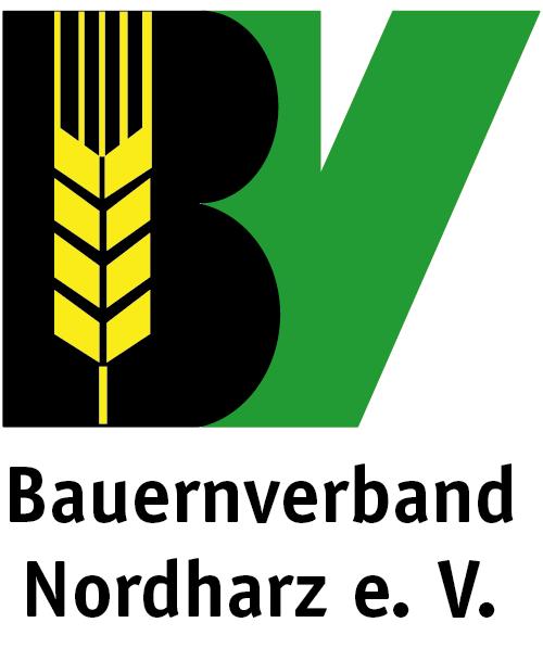 Bauernverband Nordharz e.V.