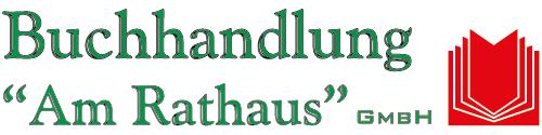 Buchhandlung Am Rathaus GmbH