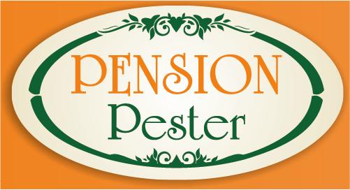 Pension Pester