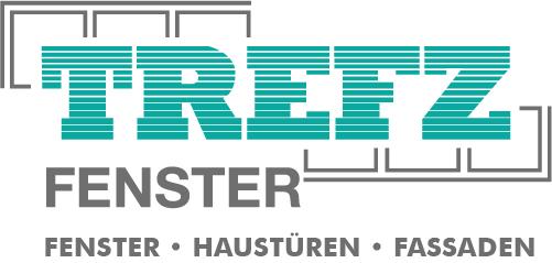 TREFZ Fensterbau GmbH