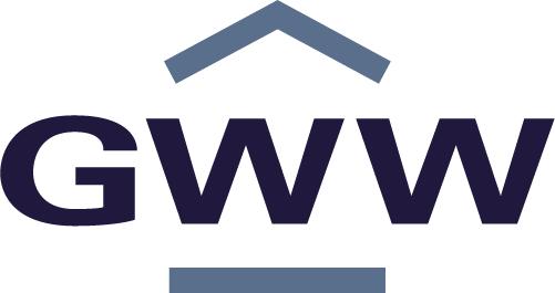 GWW Wiesbadener Wohnbaugesellschaft mbH
