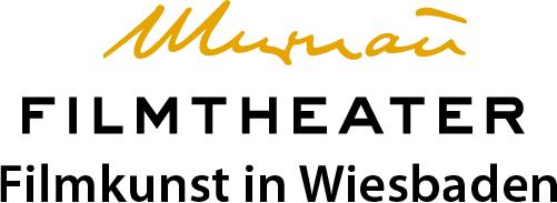 Friedrich-Wilhelm-Murnau-Stiftung