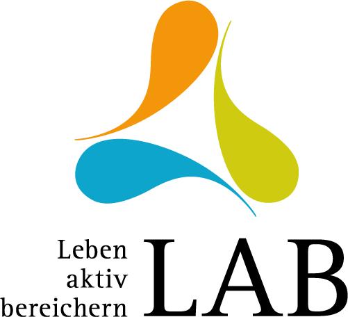 LAB-Gemeinschaft Wiesbaden