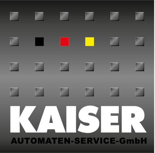 Kaiser Automaten - Service - GmbH