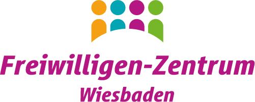 Freiwilligen-Zentrum Wiesbaden e.V.