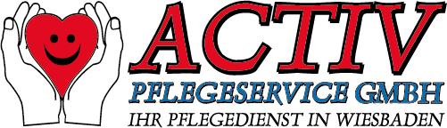 Activ Pflegeservice GmbH