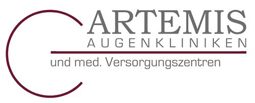 ARTEMIS Augenzentrum Wiesbaden