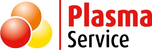 Plasma Service Europe GmbH