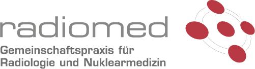 Gemeinschaftspraxis für Radiologie