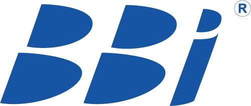 BBI-Bildungs- und Beratungsinstitut GmbH