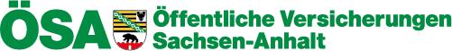 ÖSA Öffentliche Versicherungen Sachsen-Anhalt
