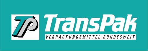 TransPak GmbH