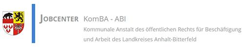 Jobcenter kommunale Anstalt d. öffentl. Rechts