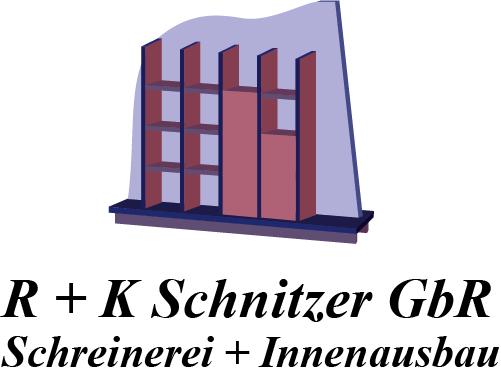 R + K Schnitzer GbR