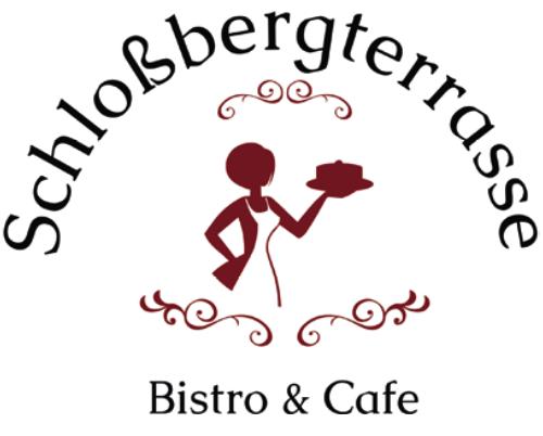 Schloßbergterrasse Bistro&Cafe