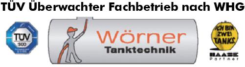 Wörner Tanktechnik GmbH