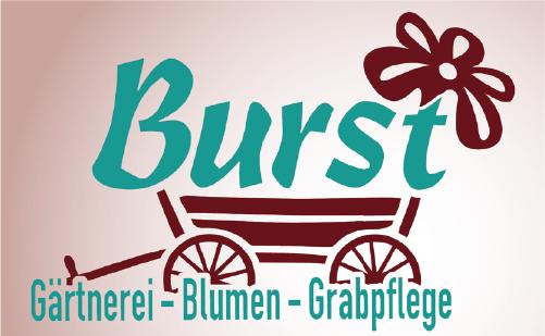 Thomas Burst
