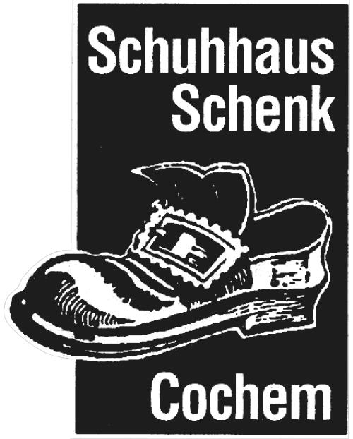 Schuhhaus Schenk