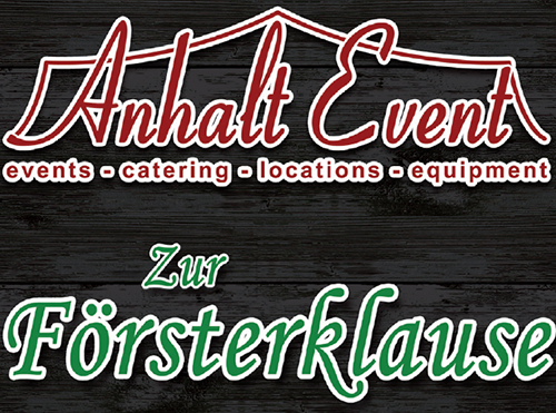 Anhalt Event