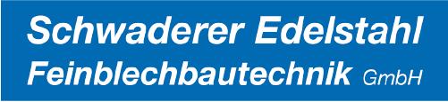 Schwaderer Edelstahl-