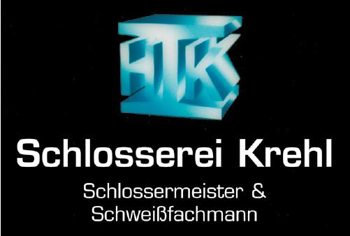 Schlosserei Krehl