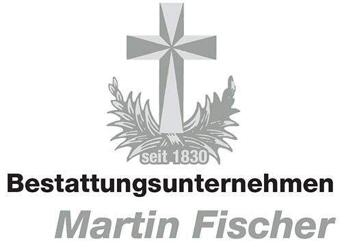 Fischer Martin