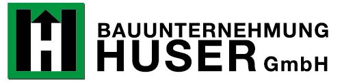 Huser GmbH