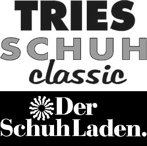 Josef Tries & Sohn OHG
