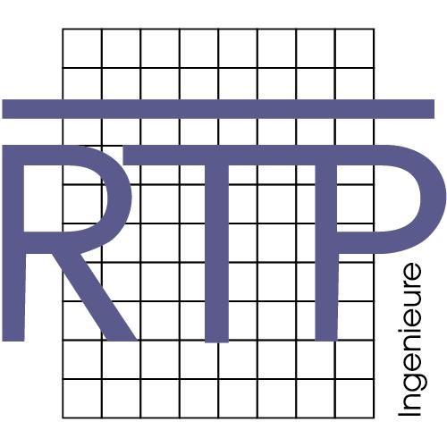 RTP Beratende Ingenieure