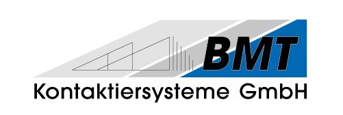 BMT Kontaktiersysteme GmbH
