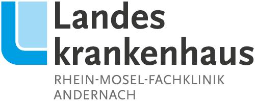 Rheinhessen-Fachklinik Alzey