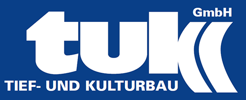 TuK- Tief und Kulturbau GmbH