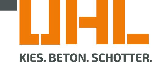 Uhl Kies- und Baustoffe GmbH