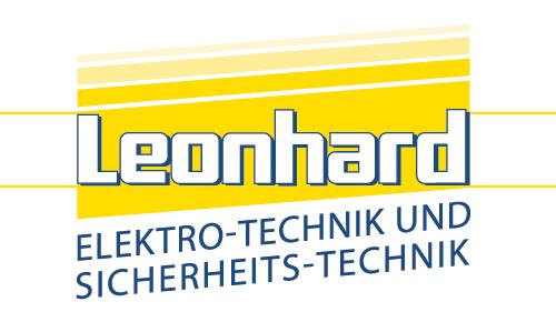 Leonhard Elektrotechnik GmbH & Co. KG
