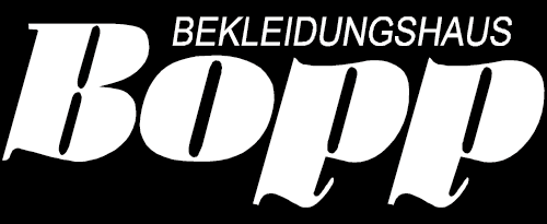 Bopp GmbH