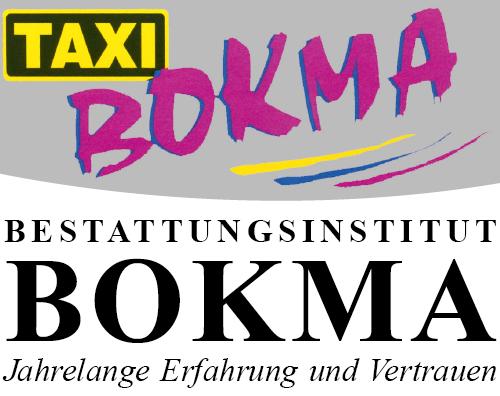 Gerd Bokma