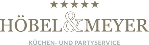 Höbel & Meyer