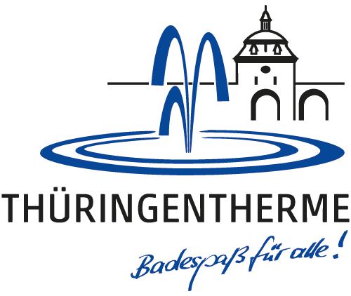 Wirtschaftsbetriebe Mühlhausen GmbH