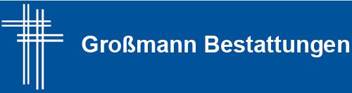 Grossmann GmbH