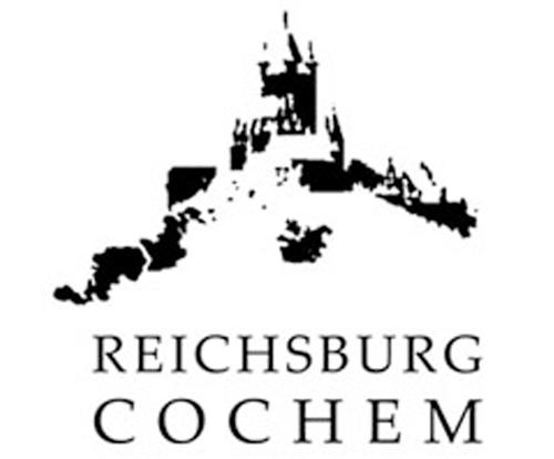 Reichsburg Cochem GmbH