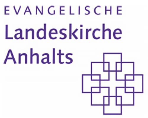 Evang. Landeskirche Anhalts