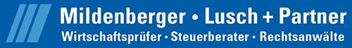 Mildenberger - Lusch + Partner