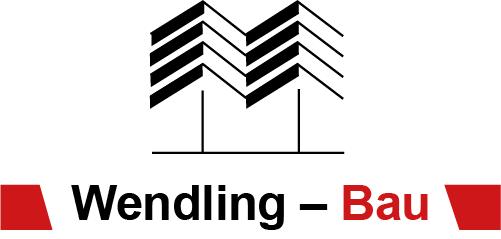 WENDLING-BAU GmbH