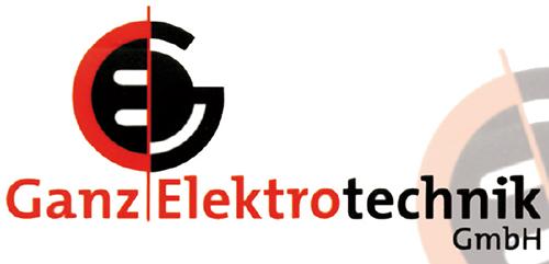Ganz Elektrotechnik GmbH
