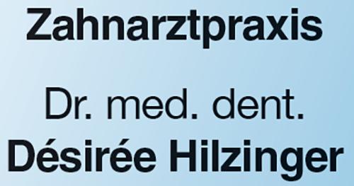 Zahnarztpraxis Dr. med. dent.