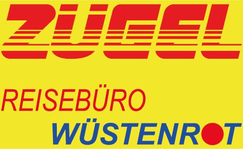 Omnibusverkehr Zügel GmbH