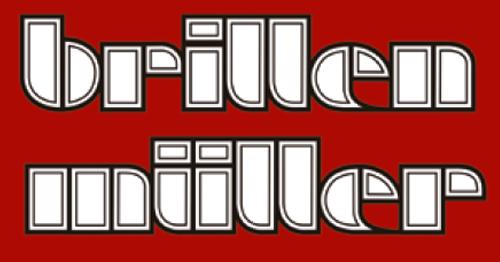 Brillen Müller GmbH & Co. KG
