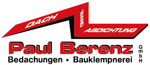 Paul Berenz GmbH