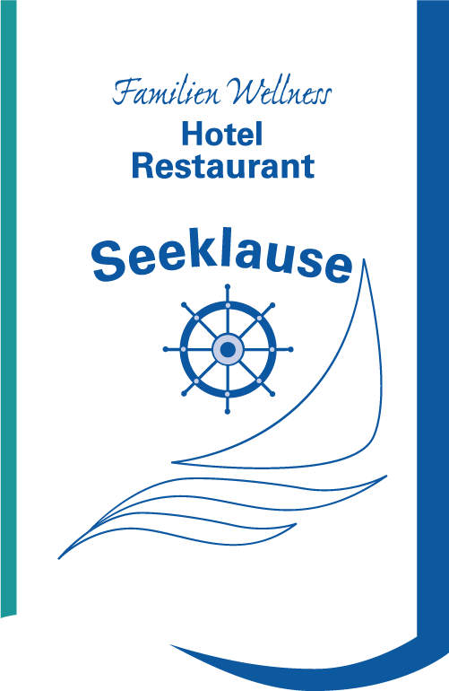 Seeklause